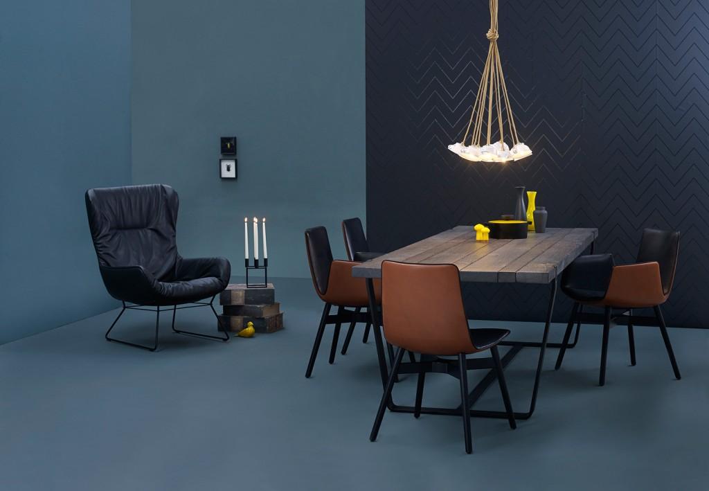freifrau m bel sind individuell und hochwertig zugleich. Black Bedroom Furniture Sets. Home Design Ideas